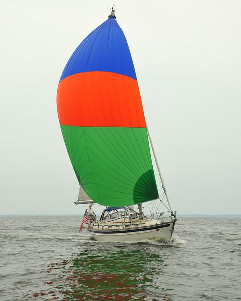 120707_Boat_Wall-744