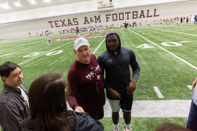 AggieACHIEVE Football Tour_0138.jpg