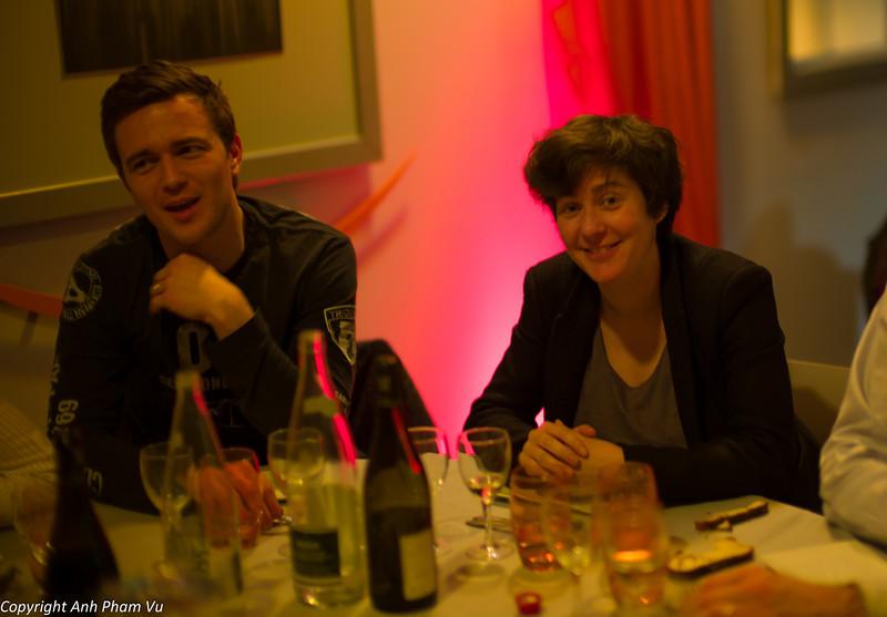 Uploaded - Astorg Evening Jan 2013 237.jpg
