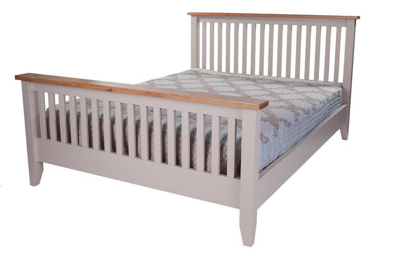 GMAC Furniture-049.jpg