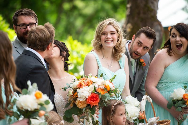 Slind Wedding-336.jpg