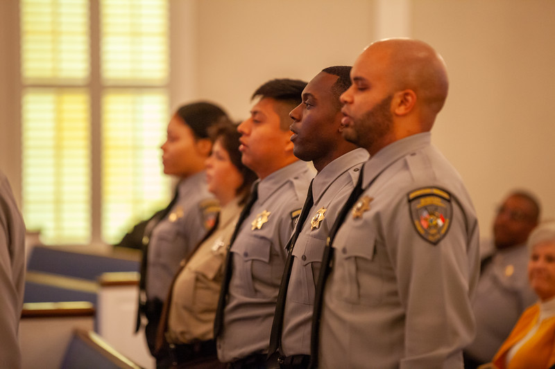 My Pro Photographer Durham Sheriff Graduation 111519-53.JPG