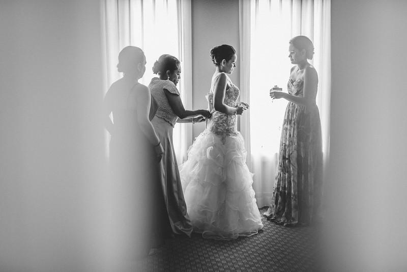 Anna + Rich Wedding-0083.jpg