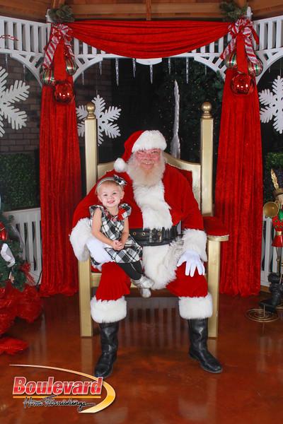 Santa 12-10-16-67.jpg