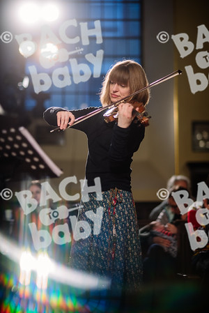 © Bach to Baby 2017_Alejandro Tamagno_Covent Garden Afternoon_2017-12-20 023.jpg