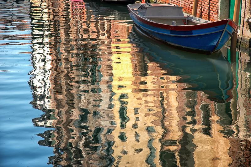 13-06June-Venice-83-Edit.jpg
