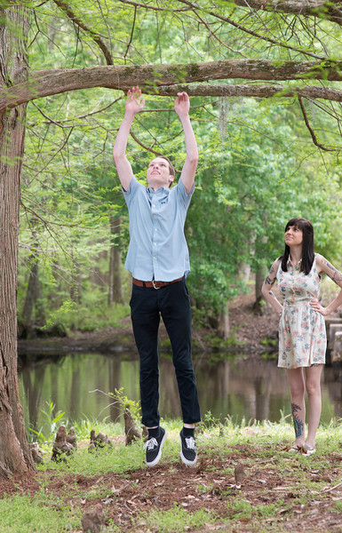 Alex and Devyn's save the date photos-32.jpg