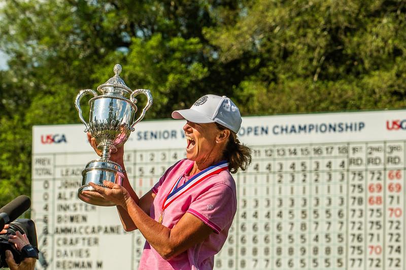 US-Senior-Womens-Open-Round-3-402 (2).jpg