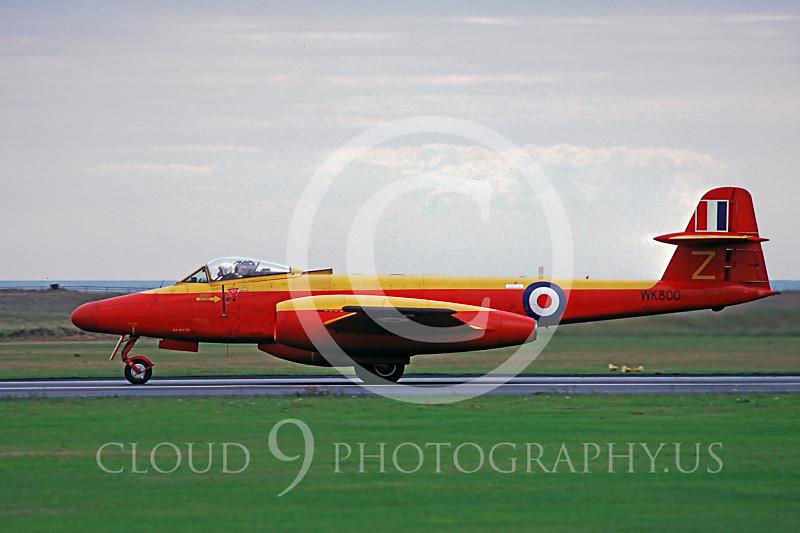 Gloster Meteor 00005 Gloster Meteor British RAF WK800 by Stephen W D Wolf.JPG