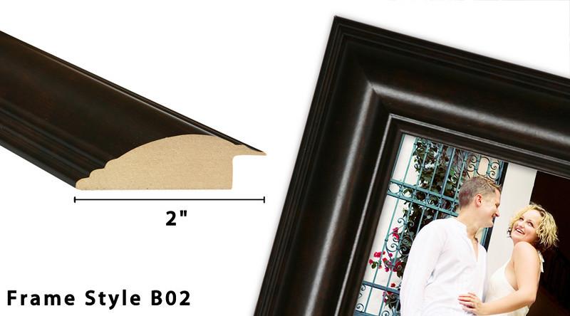 Frame B02.JPG