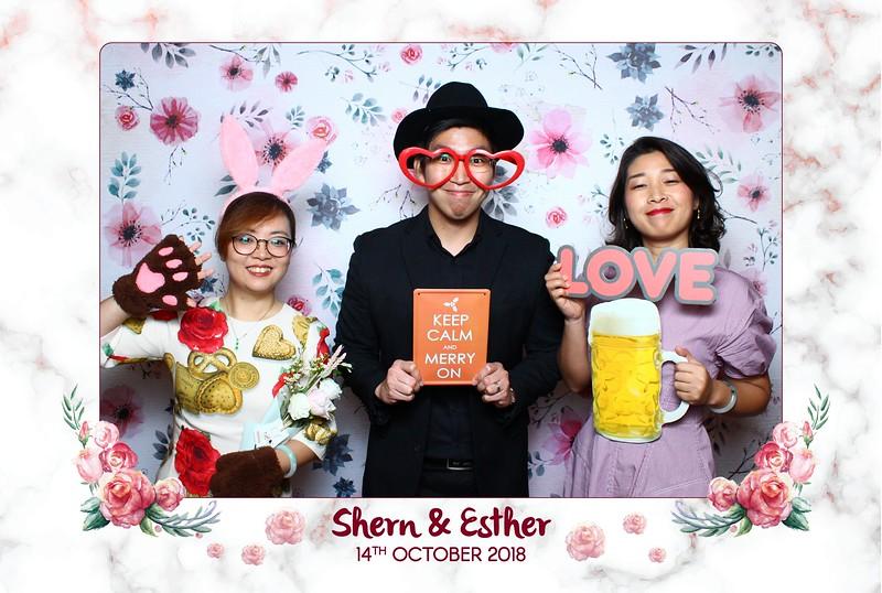 Shern&Esther-0029.jpg
