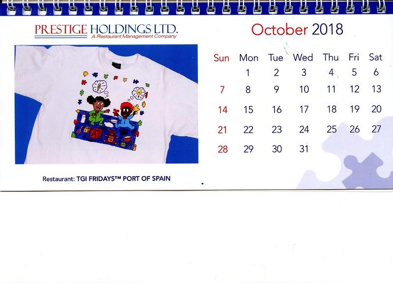PHL Calendar 2018-10.jpg
