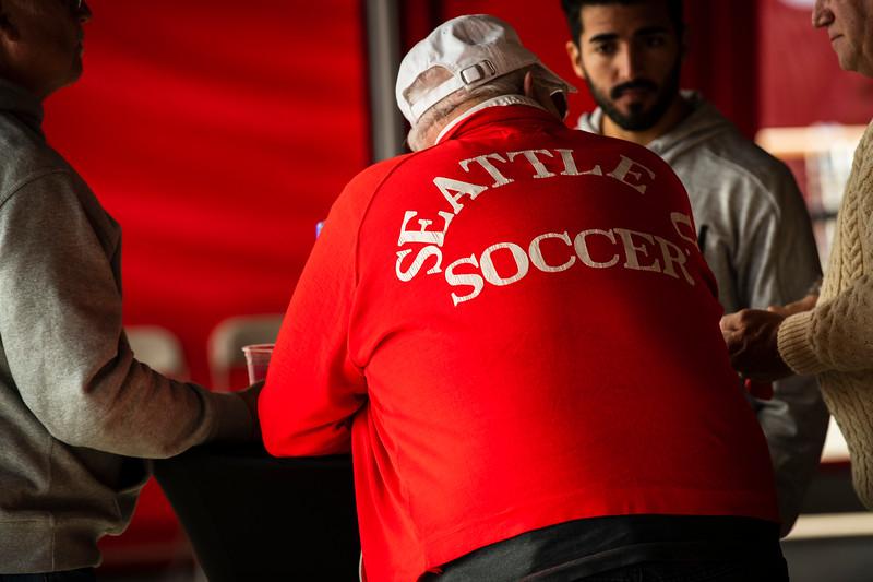 2019-1006 Men's Soccer - GMD1034.jpg