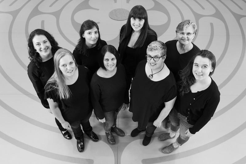 Phoenix Choir B&W-341.jpg