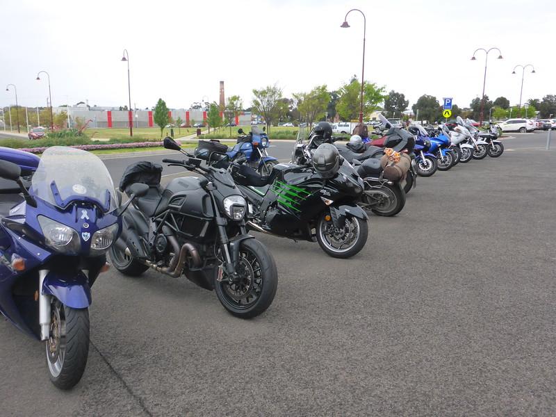 Wednesday Maryborough ride I-cmHVm22-L