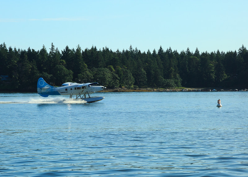 Seaplane 1-3351.jpg