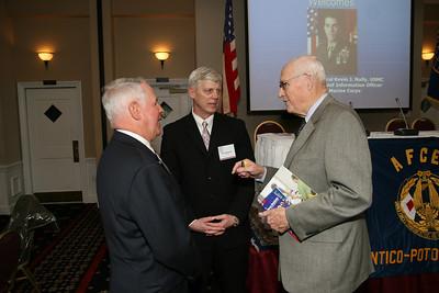 2011-04-12 USMC IT Day