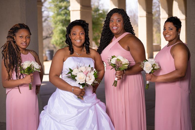 Clay Wedding 2019-09678.jpg