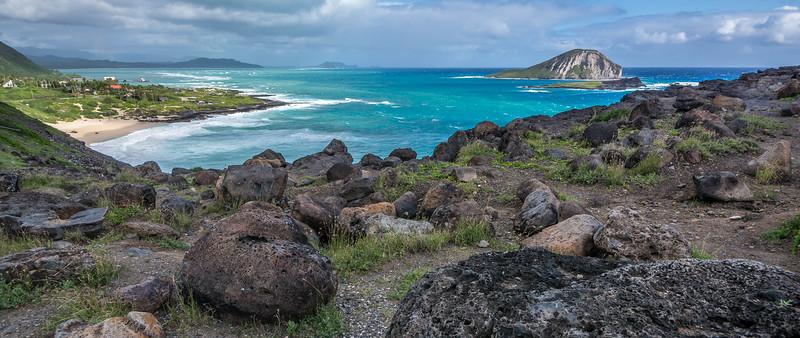 Oahu_view.jpg
