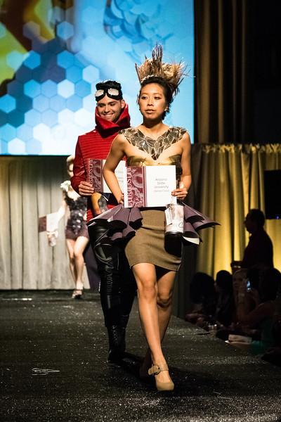 IIDA Couture 2014-485.jpg