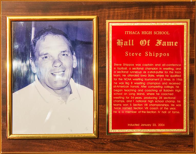 Steve Shippos.jpg