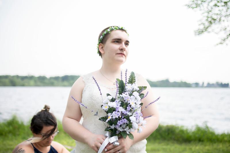 Abigail Truman Wedding (425).jpg