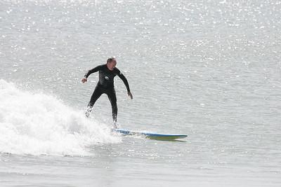 Nantucket Isl.Surf School July 9,2009