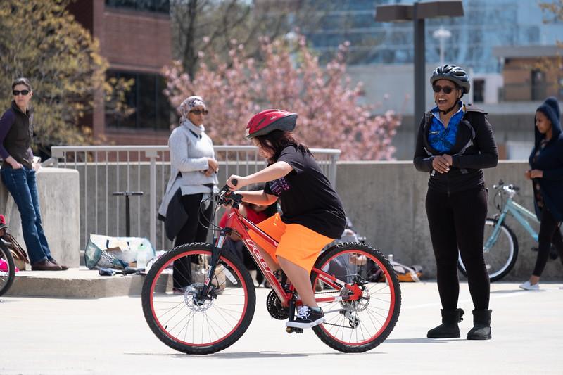 20180421 032 RCC Learn to Bike Youth.jpg