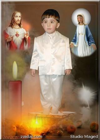 tony_faza3_baptism