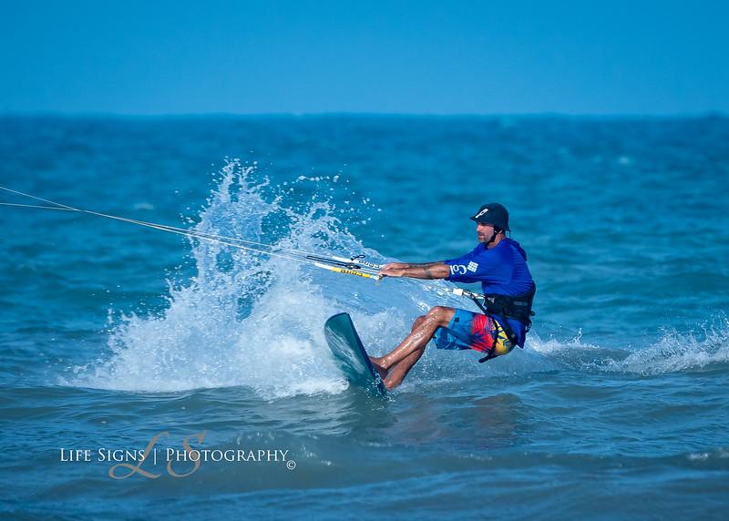 LS - People - Kite Boarding - Kagan-2.jpg