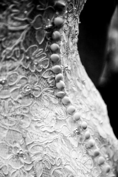 Emmalynne_Kaushik_Wedding-64.jpg