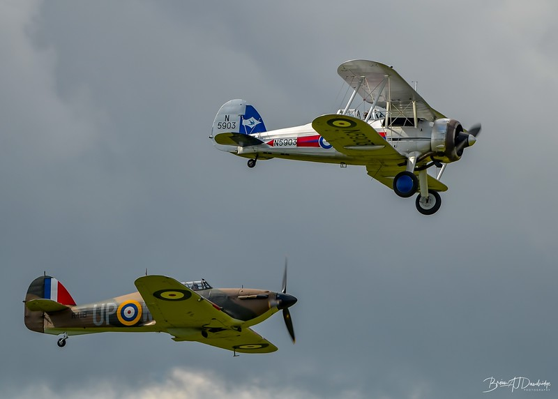 Shoreham Airshow (810 of 2120).jpg