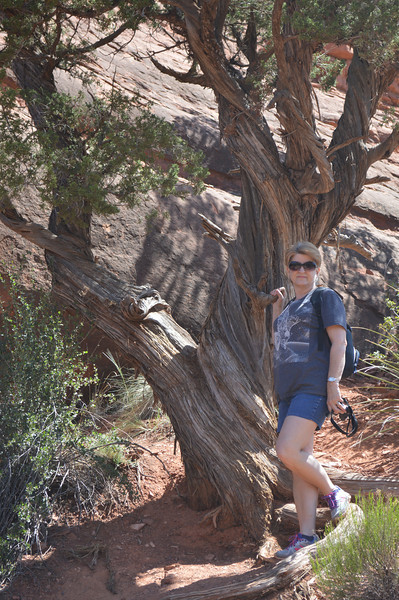 Arizona2014-Sedona - 57.jpg