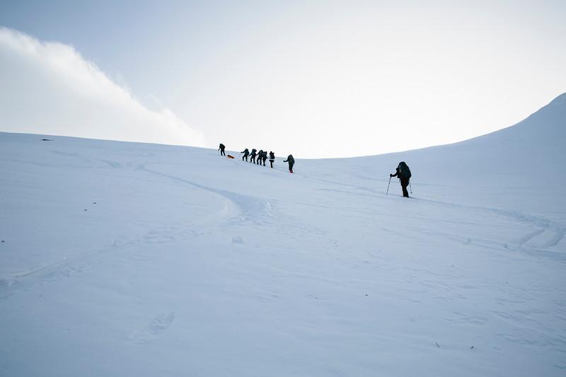 200124_Schneeschuhtour Engstligenalp_web-61.jpg