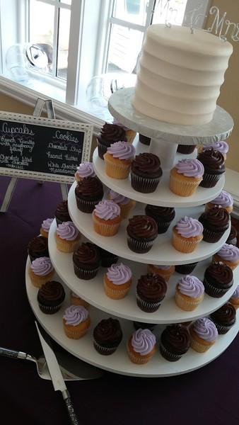 Cupcake (754).jpg