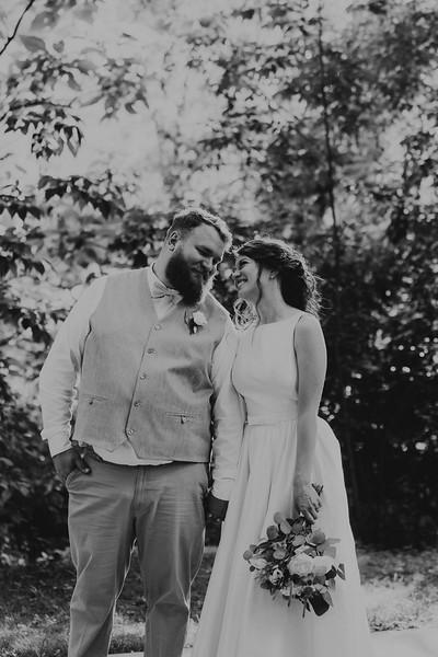 Bride and Groom-59.jpg