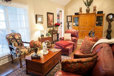 Oak Grove Home - Dec 2013