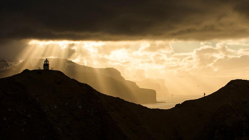 Kalsoy sunset  faroe islands landscape photography epic cliffs faroes.jpg