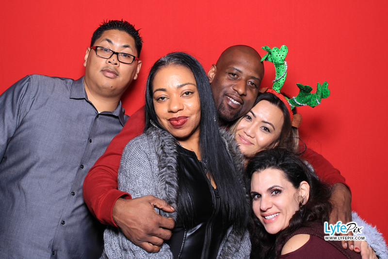 eastern-2018-holiday-party-sterling-virginia-photo-booth-1-146.jpg