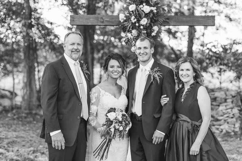358_Aaron+Haden_WeddingBW.jpg