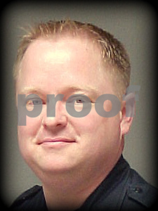 tyler-police-sgt-darin-grissom-announces-plans-to-run-for-smith-county-precinct-5-justice-of-the-peace