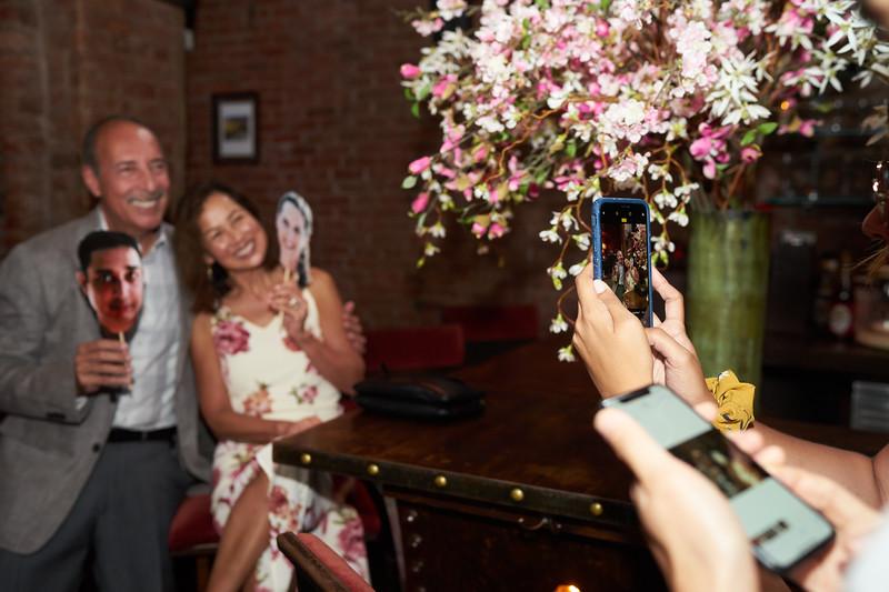 James_Celine Wedding 0137.jpg