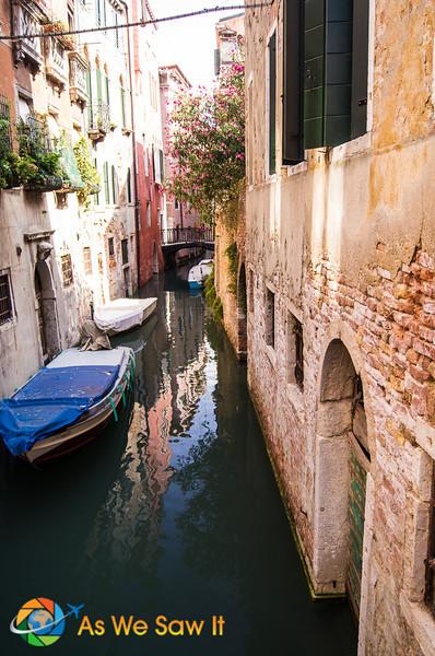 Venice-6832.jpg