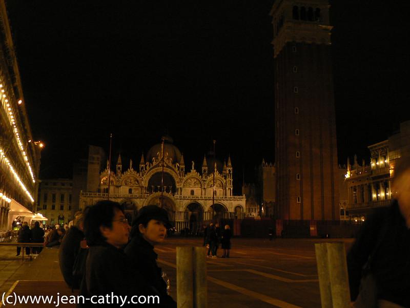Venice 2008 -  (11 of 11)