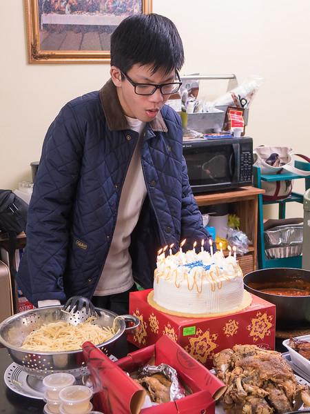 birthday-9348.jpg