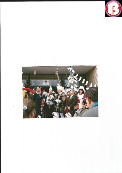 1989-1990_harrie_jansen_schuumkoppen-page0_2.jpg