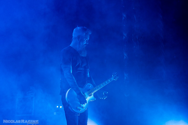 2019-03-05 -2- In Flames