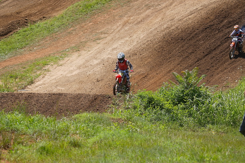 FCA Motocross camp 20170651day2.JPG
