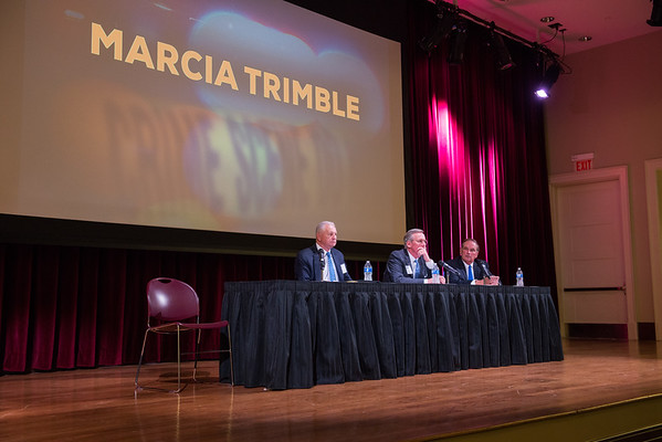 11-02-17 | Marcia Trimble CLE