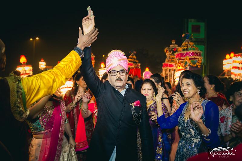 best-candid-wedding-photography-delhi-india-khachakk-studios_46.jpg